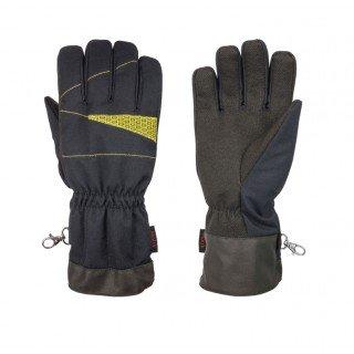 Rękawice strażackie Holik Proline III