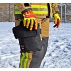 Torba RescueBag - Standard/Niepalna