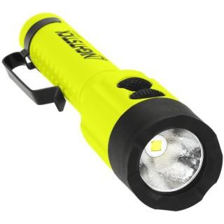 Latarka LED NIGHTSTICK XPP-5414GX - bateryjna