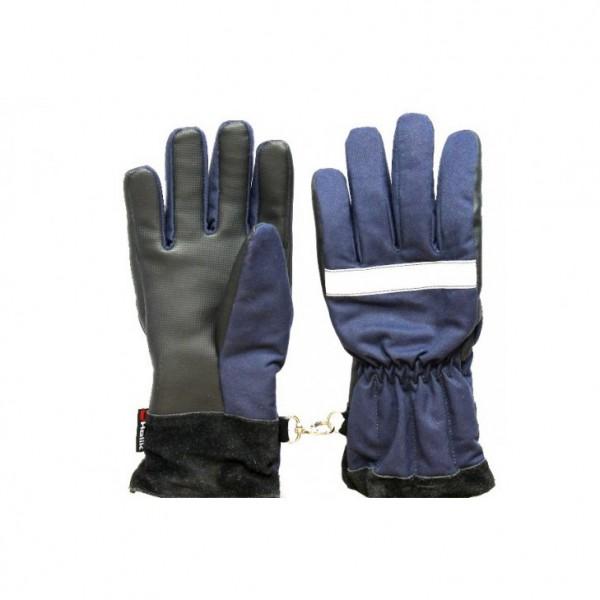 Rękawice strażackie holik Proline ECO