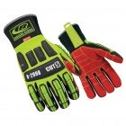 Rękawice techniczne Ringers Gloves R-299B Roughneck® Cut5