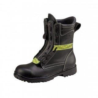 Buty strażackie Holik KOMFORT Plus