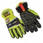 Rękawice techniczne Ringers Gloves Rękawice R-327 EXTRICATION