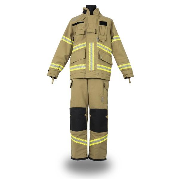 Ubranie specjalne Ballyclare Xenon Basic
