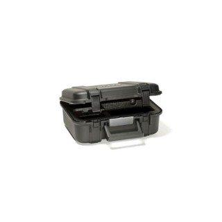Zestaw Kamera termowizyjna FLIR K2 + walizka transportowa