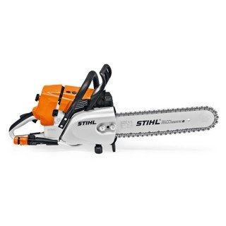 Pilarka do betonu STIHL GS 461