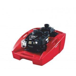 Motopompa NIAGARA 3 MAX