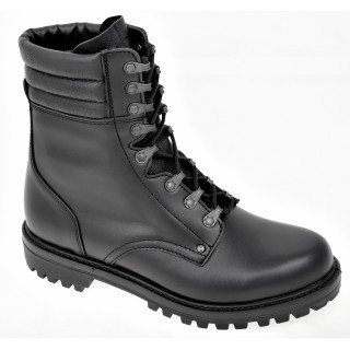Buty specjalne dla kadry dowódczo-sztabowej 1454 Wojas