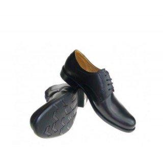 Buty wyjściowe 9023 Wojas