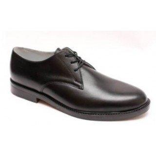 Buty służbowe 916