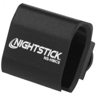 Uchwyt latarki Nighstick 5418 GX i RX do hełmów MSA