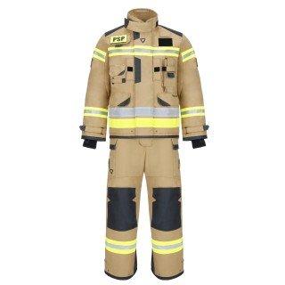 Ubranie specjalne Ballyclare Xenon PL