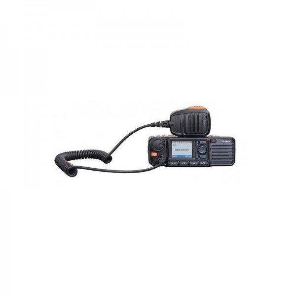 RADIOTELEFON CYFROWY HYTERA MD785 GPS