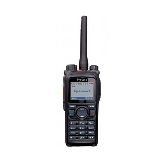 RADIOTELEFON CYFROWY HYTERA PD785