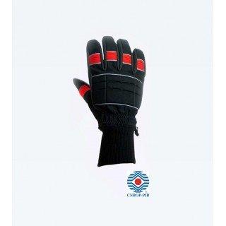 Rękawice Rosenbauer SAFE GRIP 3 (CNBOP)
