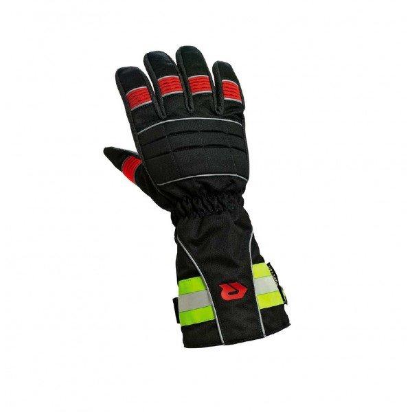 Rękawice Rosenbauer SAFE GRIP 3