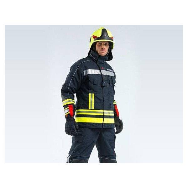 Rosenbauer Fire Max III