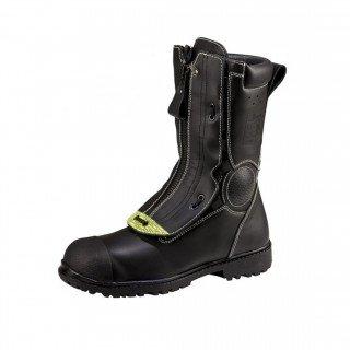 Buty strażackie Holik Proline Plus