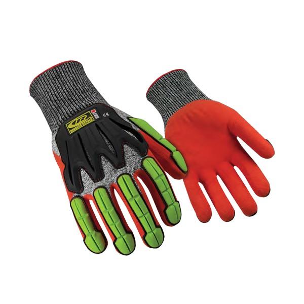 Rękawice techniczne Ringers Gloves 065