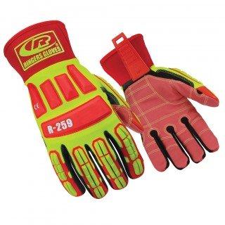 Rękawice techniczne Ringer Gloves R-259 ROUGHNECK®