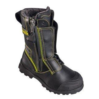 Buty strażackie Holik X-Pro