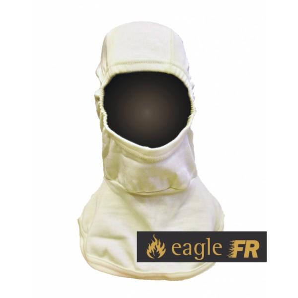 Kominiarka strażacka EAGLE FR REGULAR NOMEX