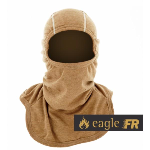 Kominiarka strażacka EAGLE FR REGULAR LONG PBI